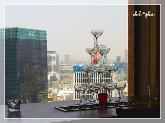 photo-516 窓から見える大阪4
