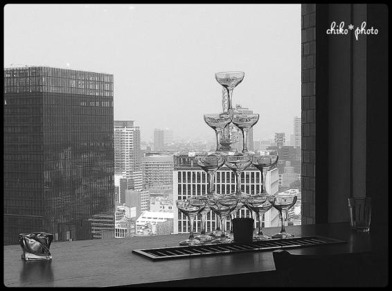 photo-516 窓から見える大阪4_1