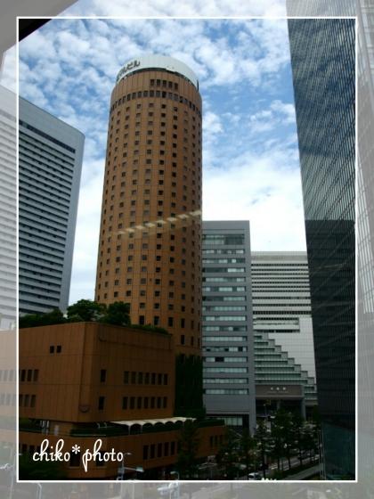 photo-517 窓から見える大阪5