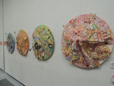 名芸卒展06