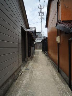 日間賀島民家02