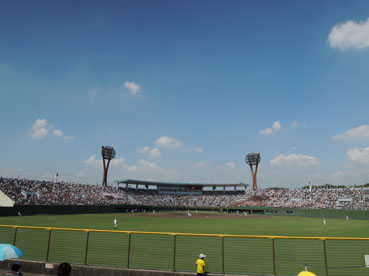 高校野球決勝01