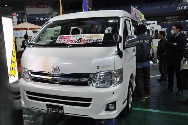s-2014,02,22 キャンピングカー2014 レオン君 041