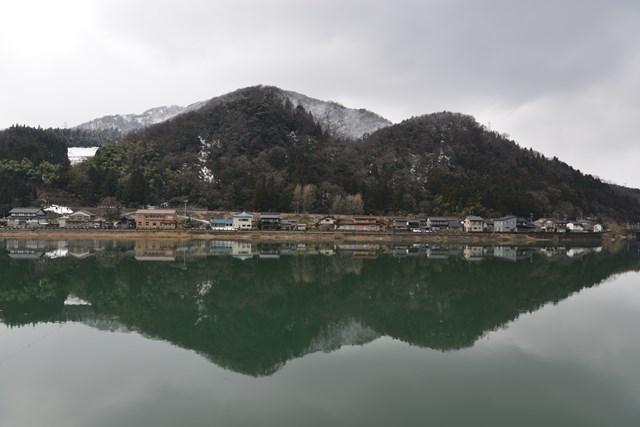 s-2014,03,03氷見 030
