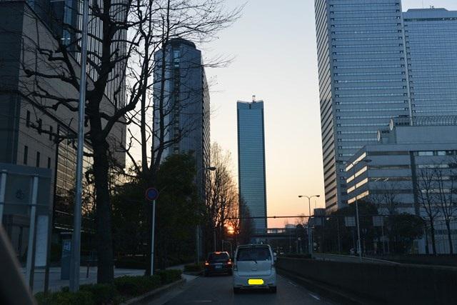 s-2014,03,16 大阪城公園 梅林 157