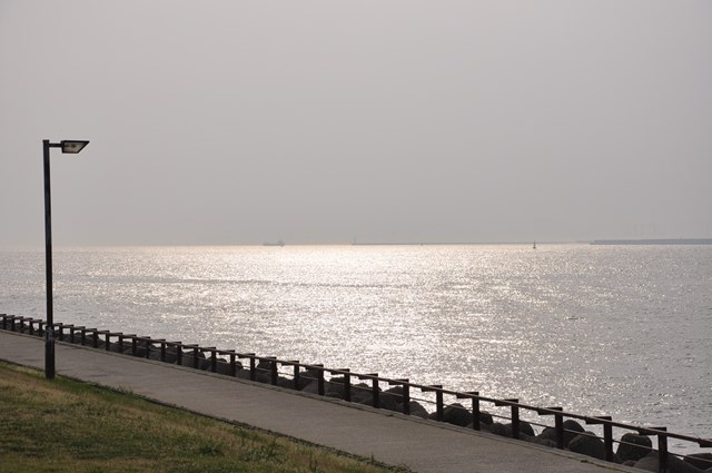 s-2014,04,17北港ヨットハーバー 054