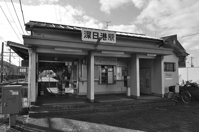 s-2014,1,5 和歌山 加太 081