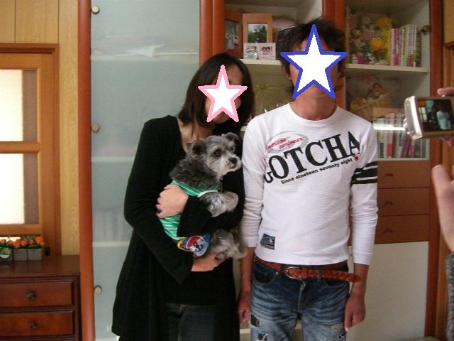 2012秋の信州 もみじ・星まつりの旅 116