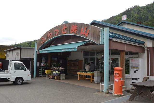 s-2014,05,23 新緑の美山 099