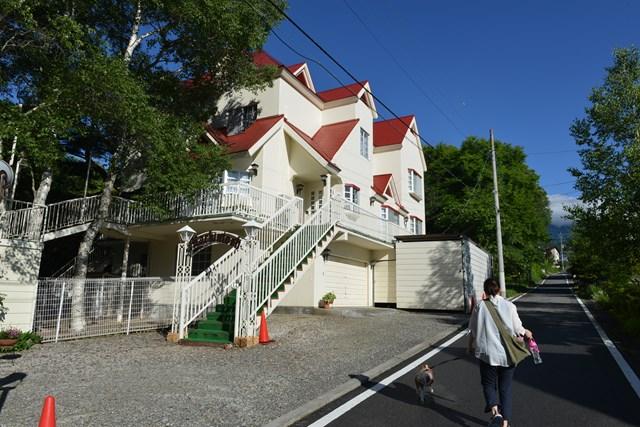 s-清里の旅再び 2014年夏 2 072
