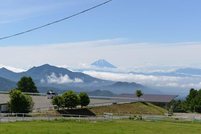s-清里の旅再び 2014年夏 2 112