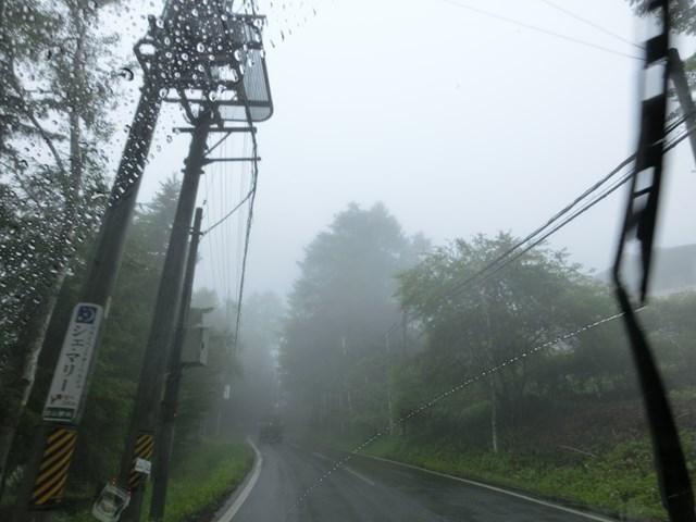 s-清里の旅再び 2014年夏 コンデジ 012