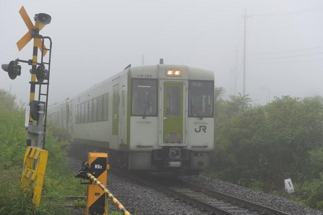 s-清里の旅再び 2014年夏 2 019