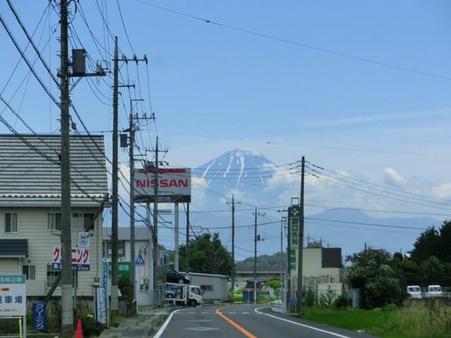s-清里の旅再び 2014年夏 コンデジ 162