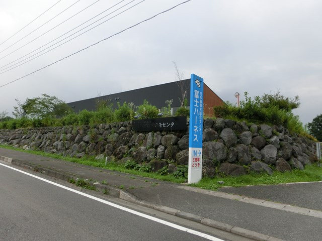 s-清里の旅再び 2014年夏 コンデジ 173