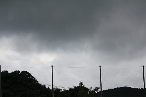 140622-8.jpg