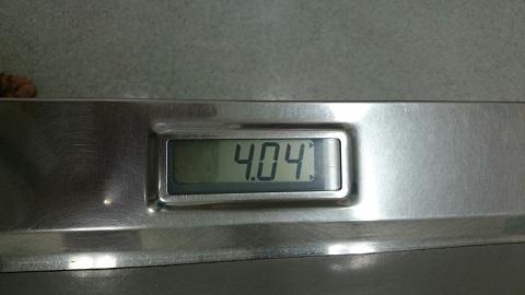 071105.jpg