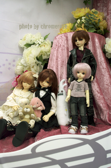 dolpa31after_03