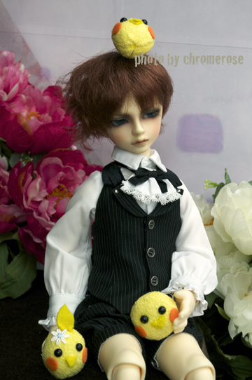 dolpa31after_04