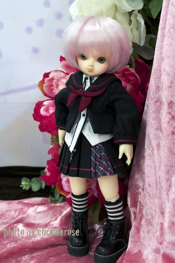 dolpa31after_06