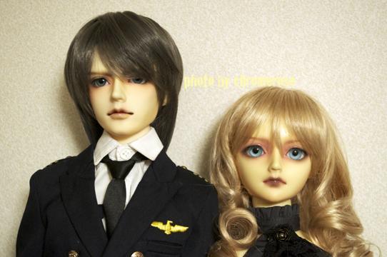 pascale_and_hajime2_01