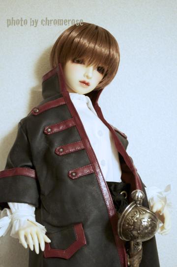 shizu20140614_02