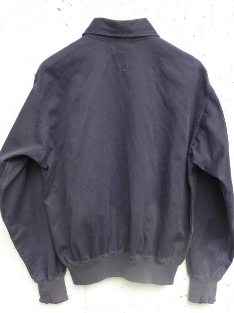 USNシャツ2