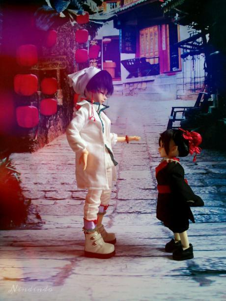 PicsArt_1402277740944_convert_20140610220158.jpg