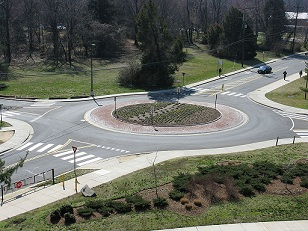 1024px-2008_03_12_-_UMD_-_Roundabout_viewed_from_Art_Soc_Bldg_4.jpg