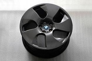bmw-carbon-fiber.jpg