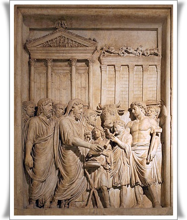 320px-Bas_relief_from_Arch_of_Marcus_Aurelius_showing_sacrifice.jpg
