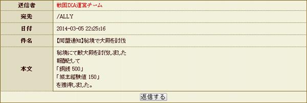 cc9e1df6352cc4a7d5e16ec7fcea2fc0.png
