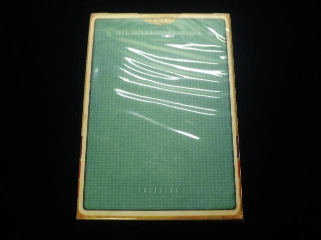 20140620 (21)