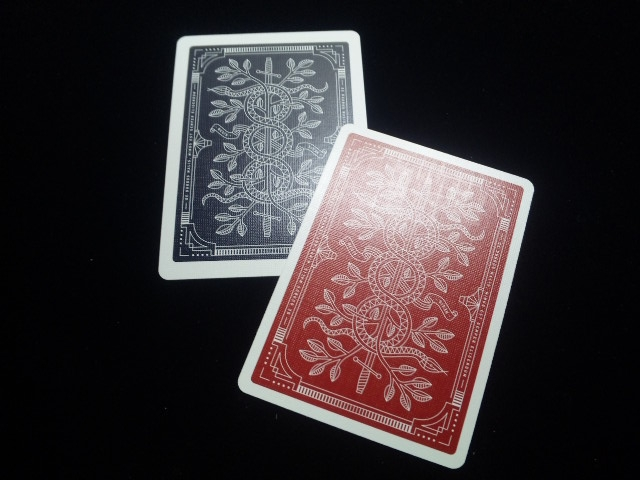 20140620 (32)