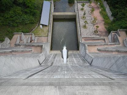 20140814_石井ダム2
