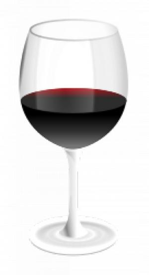 red-wine-glass_17-126000711[1]_convert_20140317101259