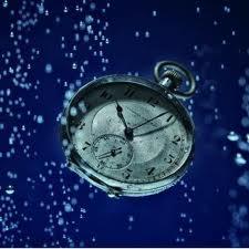 小物 時計・記憶