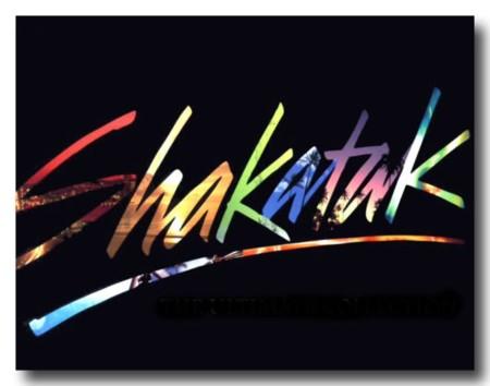 tm_20120518shakatak.jpg
