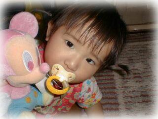 yuri14m_20140529023837759.jpg