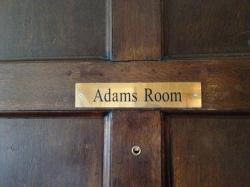 adams1_convert_20140406204817.jpg