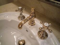 faucet_convert_20140228220704.jpg