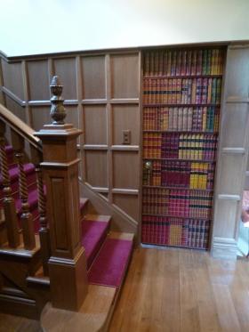 staircase-victorian1_convert_20140620191946.jpg