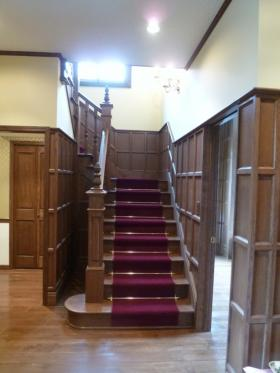 staircase-victorian2_convert_20140620192008.jpg