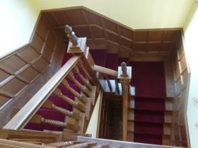 staircase-victorian4_convert_20140620192033.jpg