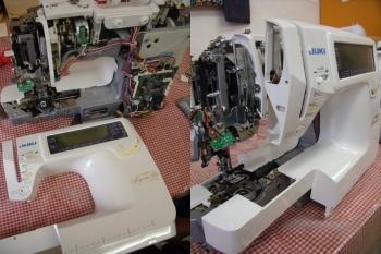 DSCF7443.jpg