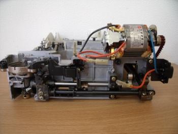 DSCF7484.jpg