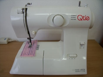 DSCF7485.jpg