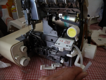 DSCF8037.jpg