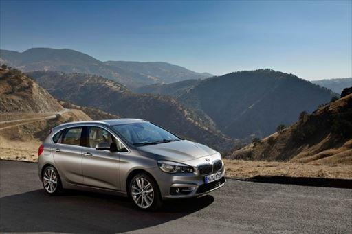 F45_BMW_2er_FWD-ACtiveTouer013-618x411_R.jpg