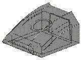 lego_curve_slope.jpg